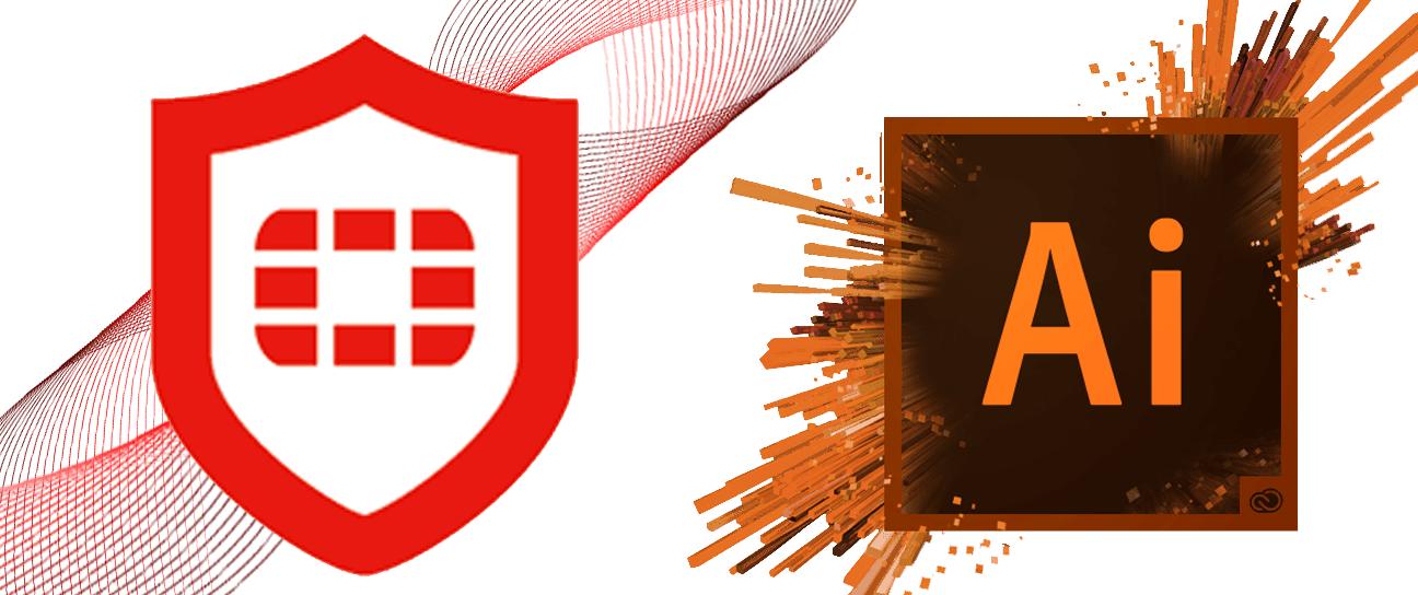 FortiGuard detecta várias falhas no Adobe Illustrator 2020