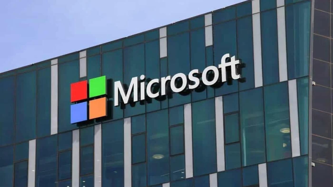 Microsoft oferece U$100mil para quem encontrar falhas no sistema
