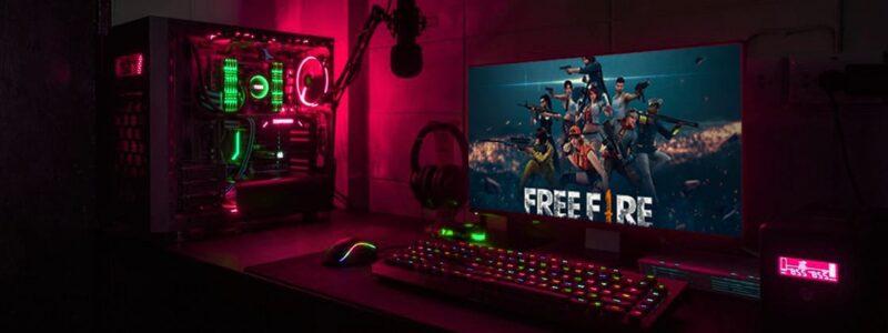 Kaspersky alerta: Novo golpe em nome do jogo Free Fire