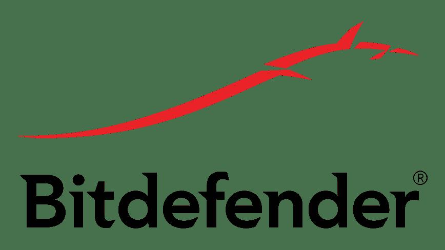 Antivírus: Bitdefender e kaspersky é com a TND Brasil!