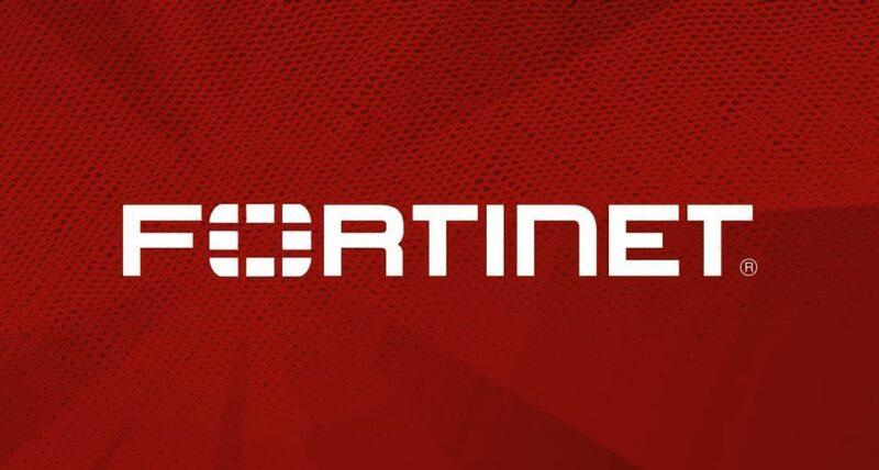 Fortinet: As funções de segurança precisam ser ágeis