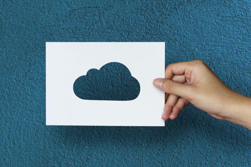 Backup: Por que é tão importante para o seu negócio?