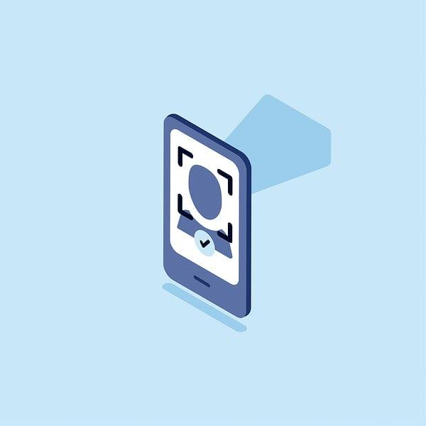 FaceApp: Ressurge e traz questões sobre privacidade