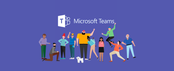 https://www.tecmundo.com.br/software/155560-microsoft-teams-unir-varias-chamadas-video-so.htm