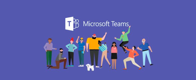 https://www.tecmundo.com.br/software/155560-microsoft-teams-unir-varias-chamadas-video-so.htm