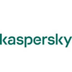 REVENDA KASPERSKY