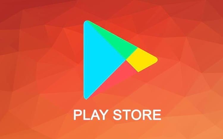 Google removeu 17 aplicativos da Play Store após denúncia