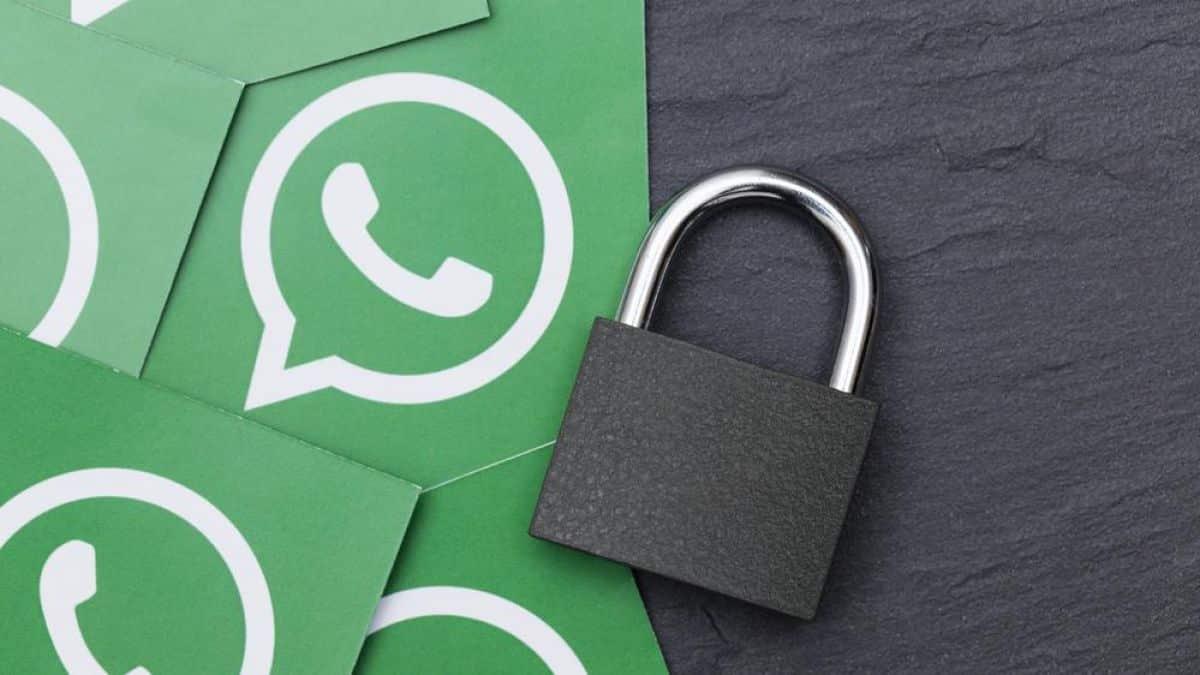 WhatsApp: Como proteger a sua sessão WEB com senha?