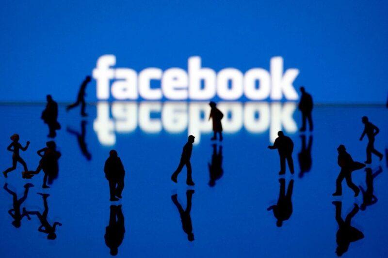 Novo golpe que rouba dados no Facebook e Messenger
