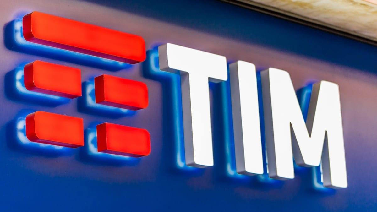 TIM pagará 25mil para o cliente com Whatsapp clonado