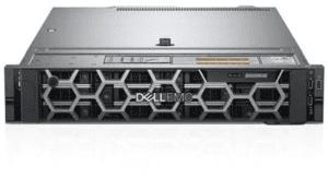 Rack PowerEdge R540