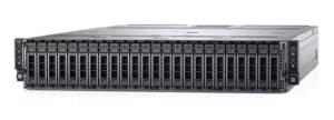 Dell Rack PowerEdge C6525