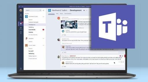 Microsoft Teams chega a 250 milhões de usuários