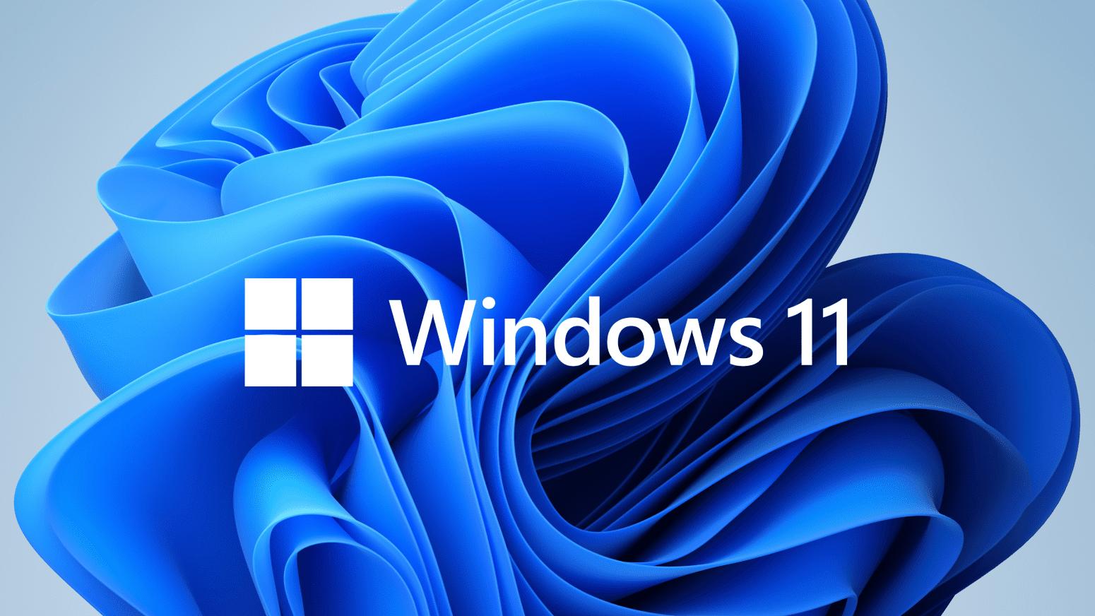 Windows 11: Versão beta oficial já está disponível