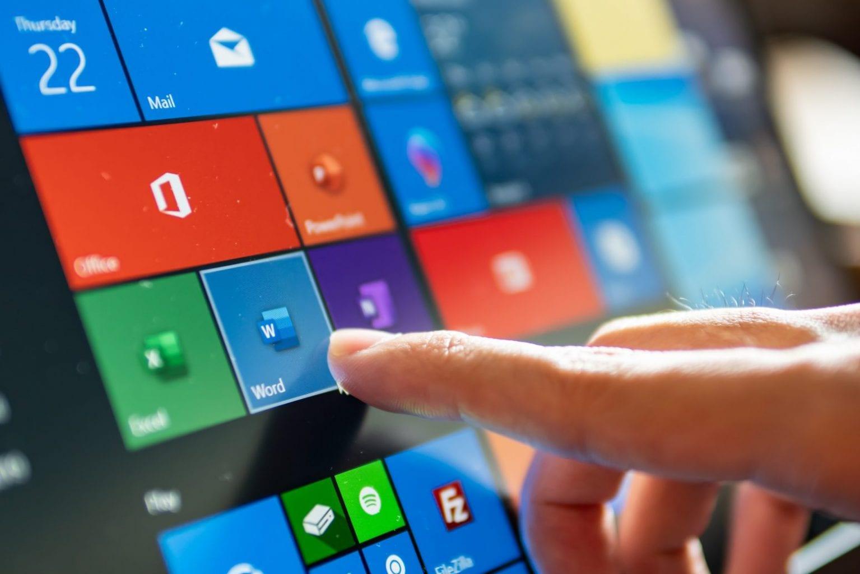 Microsoft Office tem brecha descoberta e alerta:
