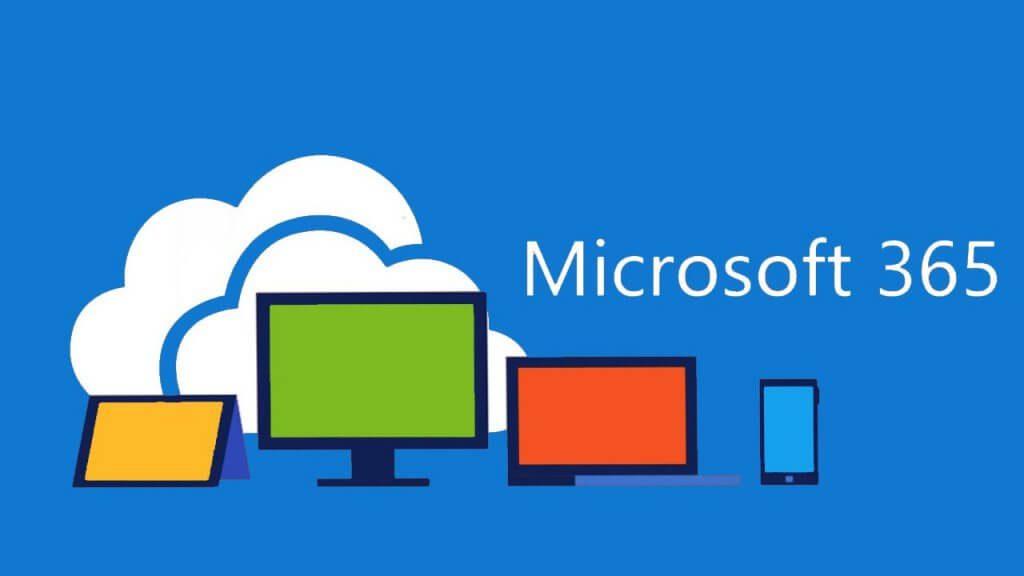 Microsoft 365: Usuários viram alvo de PHISHING tnd brasil blog