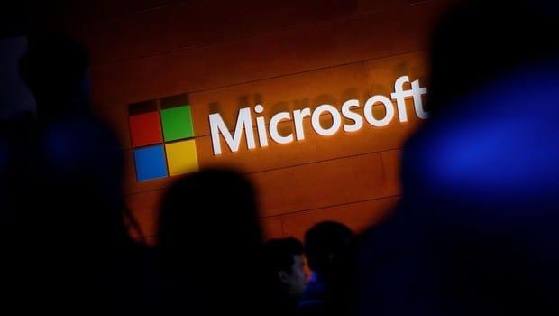 Microsoft corrige brecha no Windows e pede atualização