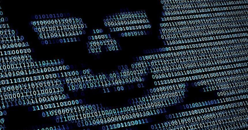 1 em cada 10 ataques de cibersegurança são graves