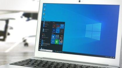 Microsoft corrige vulnerabilidades críticas no Windows