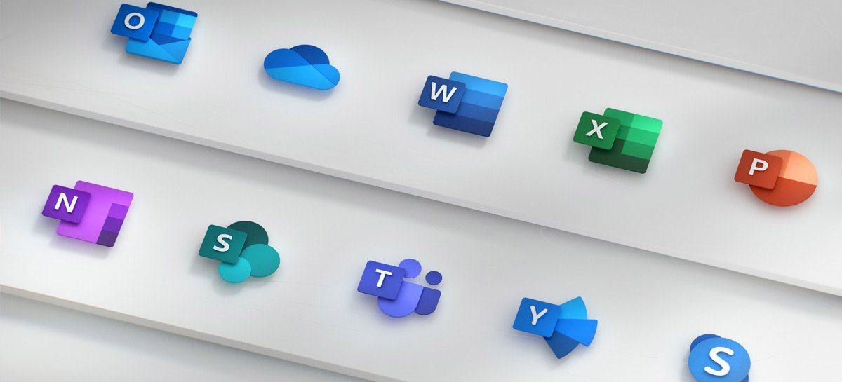 Microsoft: Office 2021 será lançado em 5 de outubro