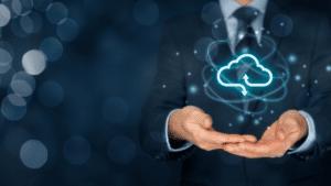 5 principais desafios da tecnologia da informação